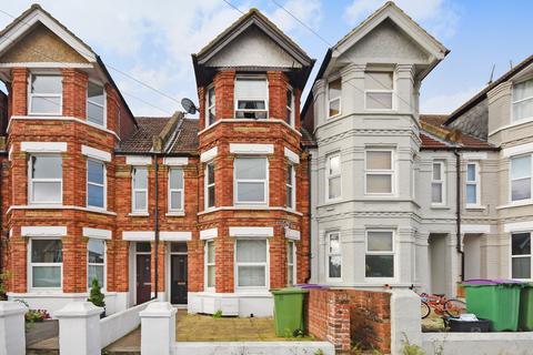 1 bedroom flat for sale - Chart Road, Folkestone, CT19