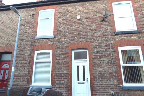 2 bedroom terraced house to rent - Lytherton Ave Cadishead M44 5BY