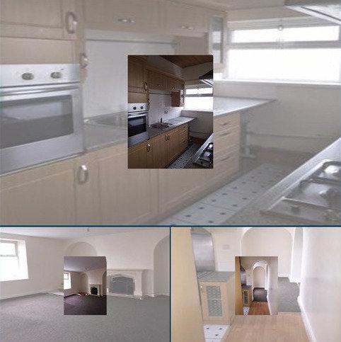 2 bedroom flat to rent - Edward Street ,Blyth