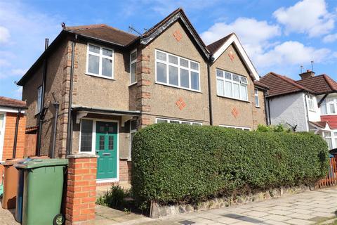 3 bedroom semi-detached house for sale - Queens Walk, Harrow