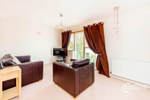 1 bedroom apartment for sale - Marlborough Road, N19