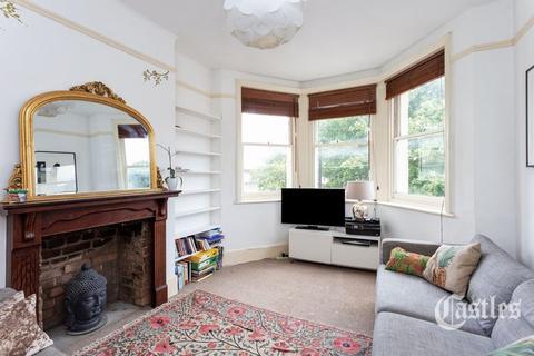 2 bedroom apartment for sale - Birkbeck Mansions, Birkbeck Road, N8