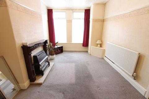 3 bedroom terraced house for sale - Durham Road, Liverpool