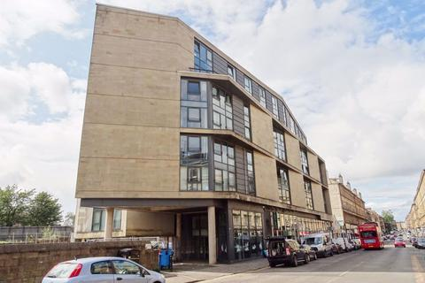 2 bedroom flat to rent - 2 Bed, 2 Bath @ Argyle St, Finnieston, G3