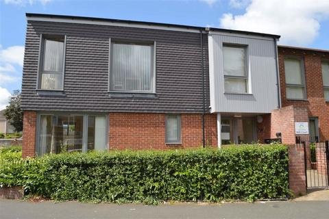 2 bedroom retirement property for sale - Mill Court, Sketty Park Close, Swansea