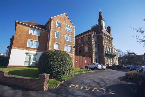1 bedroom retirement property for sale - Homegower House, St Helens Road