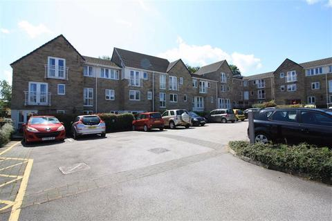 1 bedroom apartment for sale - Sykes Court, St Stephens Fold, Huddersfield