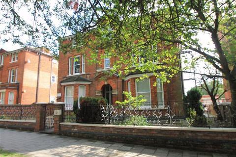 Studio for sale - De Pary's Avenue, Bedford