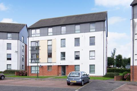 2 bedroom flat for sale - Ferry Gait Place, Silverknowes, Edinburgh, EH4