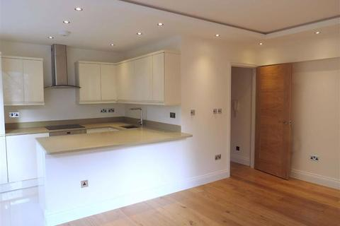 1 bedroom apartment to rent - Coniston Court, Kendall Street, Hyde Park, London, W2