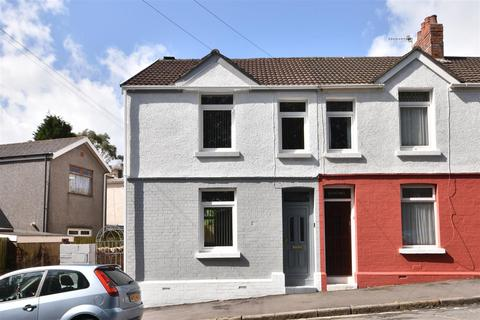 3 bedroom semi-detached house for sale - Heol Y Cnap, Treboeth, Swansea