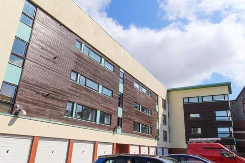 1 bedroom flat to rent - CARFRAE STREET, GLASGOW, G3 8SA