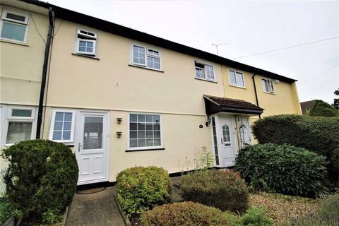 2 bedroom terraced house for sale - Penhill, Swindon
