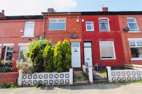 2 bedroom terraced house for sale - Haddon Road, Eccles