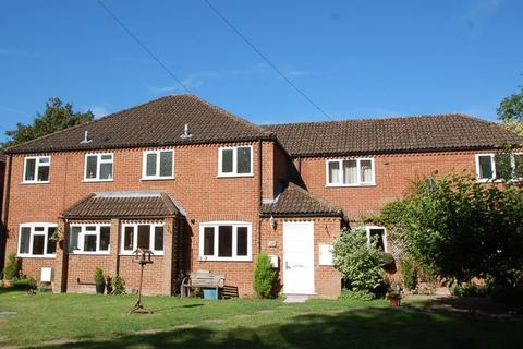 3 bedroom terraced house to rent - Bowden Lane, High Wycombe