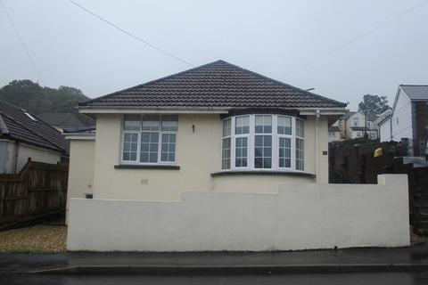 3 bedroom detached bungalow for sale - The Grove, Aberdare