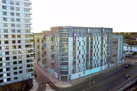1 bedroom apartment for sale - Alfred Street, Reading