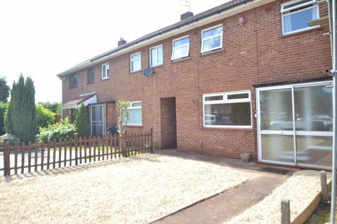 3 bedroom house to rent - Folliot Close -BS16