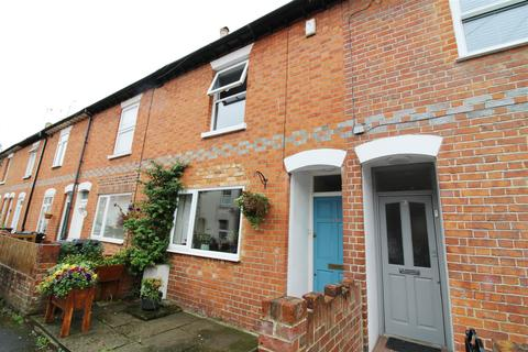 3 bedroom terraced house for sale - North Street, Caversham, Reading