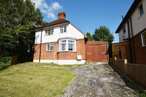 3 bedroom house for sale - Rotherfield Way, Emmer Green, Reading