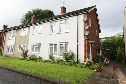 2 bedroom flat to rent - Middlepark Road, Dudley