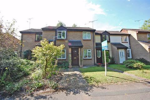 1 bedroom terraced house for sale - Charlton Park Drive, Charlton Park, Cheltenham, GL53