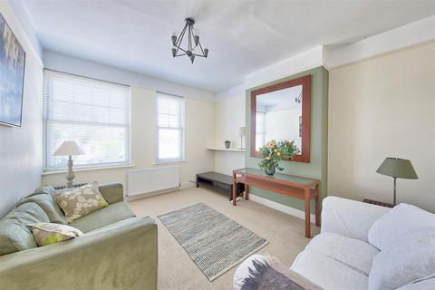 1 bedroom flat for sale - Garratt Lane, London