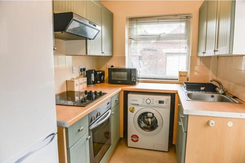 3 bedroom house to rent - 344 School Road, Crookes