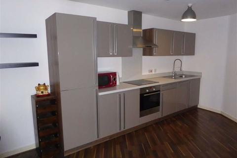 2 bedroom flat for sale - Alto, Block A, Salford