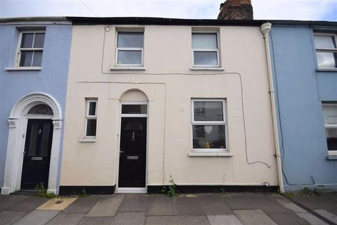 3 bedroom terraced house for sale - All Saints Road, Cheltenham, Gloucestershire