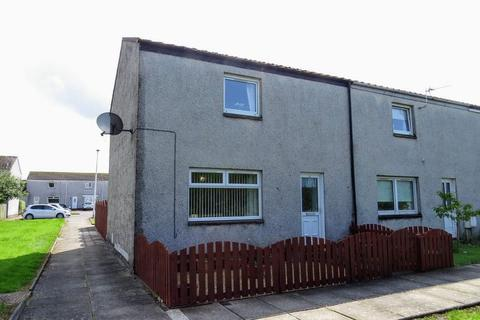 2 bedroom terraced house for sale - Honeybank Crescent, Carluke