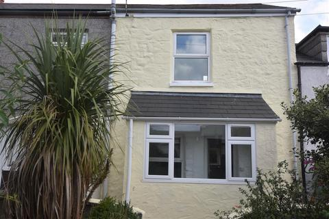 Remarkable Search Cottages For Sale In Cornwall Onthemarket Download Free Architecture Designs Salvmadebymaigaardcom
