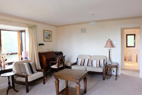 2 bedroom flat for sale - Folland Court