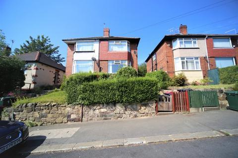 3 bedroom semi-detached house for sale - Watson Road, Kimberworth, Rotherham