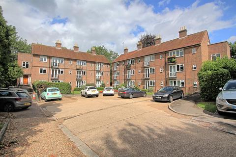 1 bedroom apartment for sale - WESTALL CLOSE, HERTFORD - CHAIN FREE
