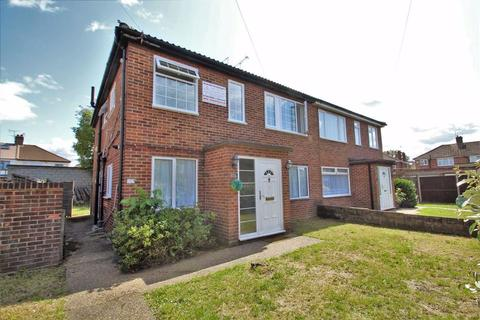 3 bedroom maisonette to rent - Keats Close, Hayes, Middlesex
