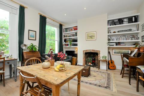 1 bedroom flat for sale - Mildmay Road, London