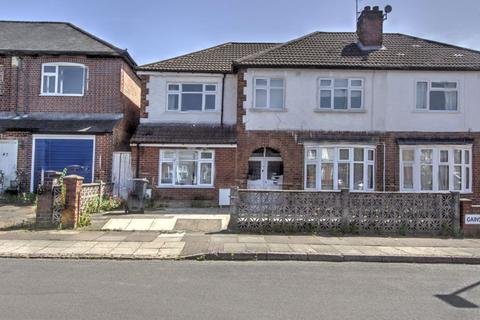 7 bedroom house to rent - Gainsborough Road