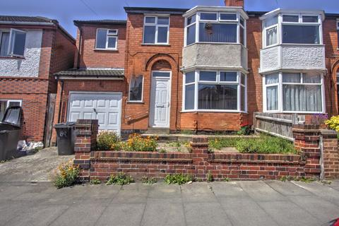 7 bedroom house to rent - Greenhill Road