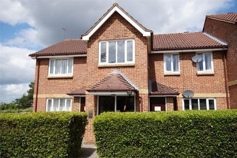1 bedroom ground floor flat for sale - Waterloo Rise, Reading, RG2