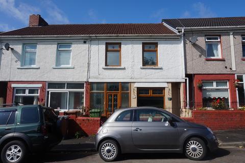 2 bedroom terraced house for sale - Woodfield Street, Woodfieldside, Blackwood, NP12