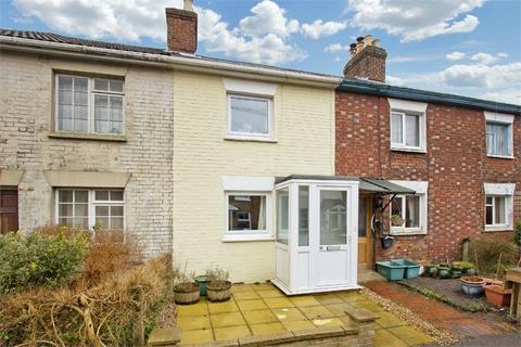 2 bedroom terraced house to rent - Castle Street, Southborough, Tunbridge Wells, TN4