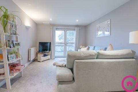 2 bedroom apartment for sale - Princess Elizabeth Way, Cheltenham