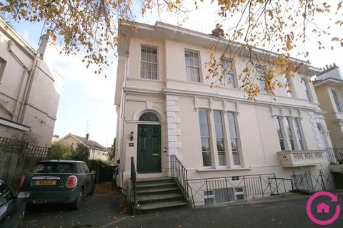 1 bedroom apartment for sale - Malvern Place, Cheltenham