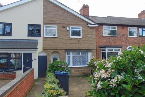 1 bedroom house share to rent - Perry Common Road, Erdington