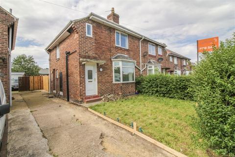 3 bedroom semi-detached house for sale - Kenton Road, Newcastle Upon Tyne