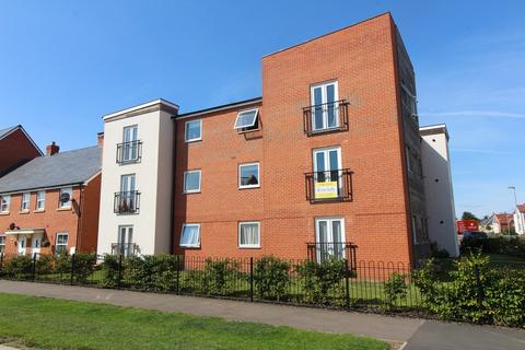 1 bedroom apartment for sale - Rutherford Way, Biggleswade, SG18