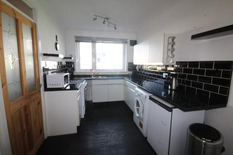 2 bedroom flat for sale - Shetland Place, Kirkcaldy, KY1
