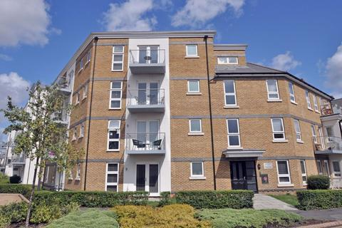2 bedroom apartment to rent - Keepers Court, Boulters Meadows