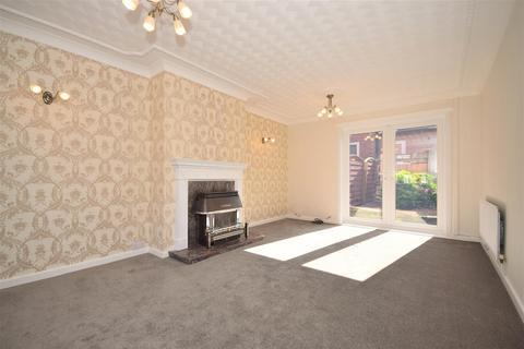 3 bedroom end of terrace house for sale - Henley Road, Nookside, Sunderland